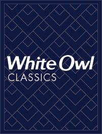 WhiteOwlCigar com